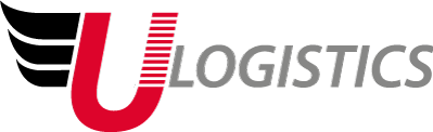 U Logistics
